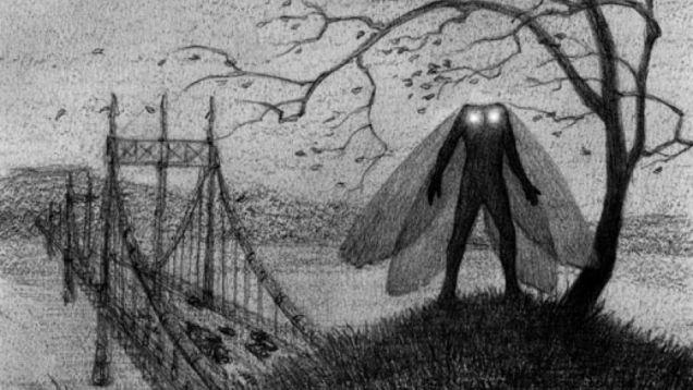 mothman-khurki.net