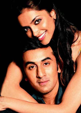 7932_Actress-deepika-padukone-and-ranbir-kapoor