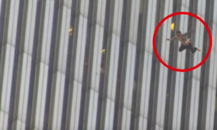 9-11-khurki.net