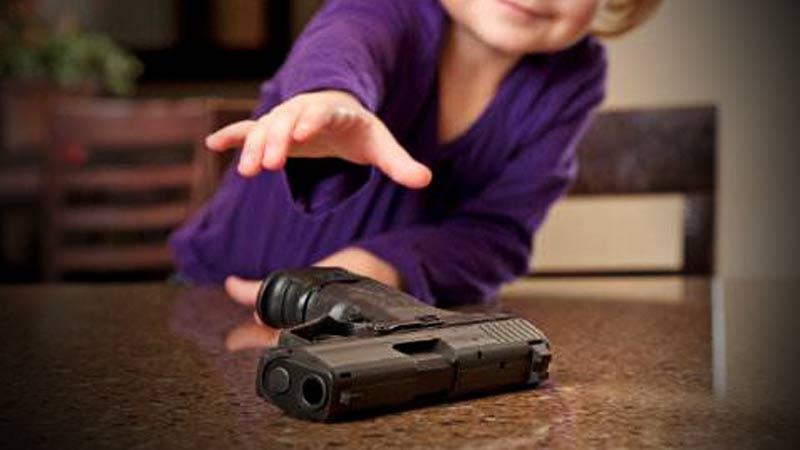 baby-gun-khurki.net