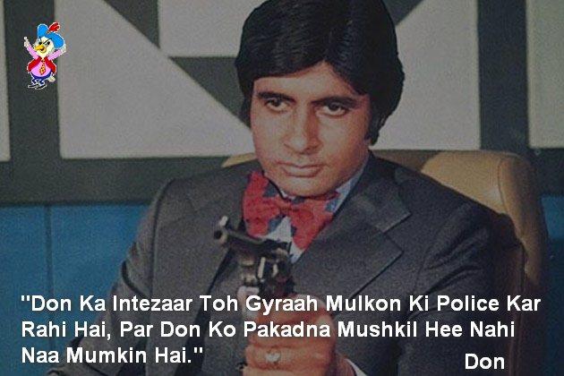 AmitabBachchan-Don