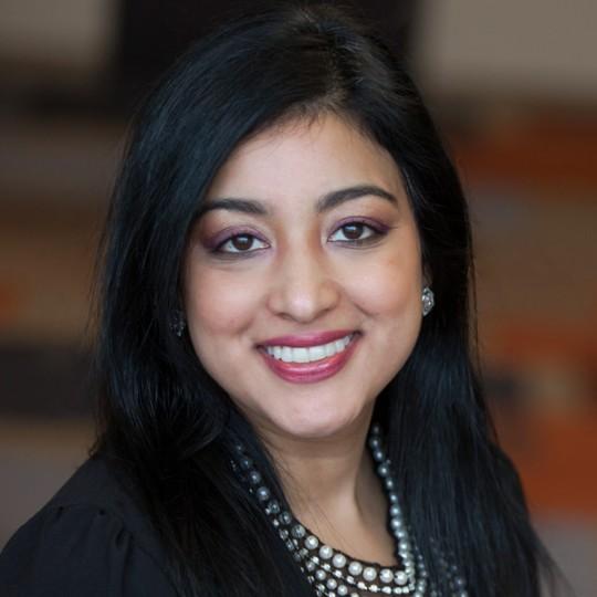 Anju-Dhillon-khurki.net