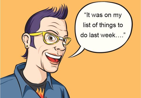 Annoyingthings2-khurki.net