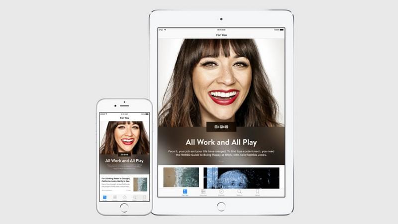 Apple-News-iOS-khurki.net