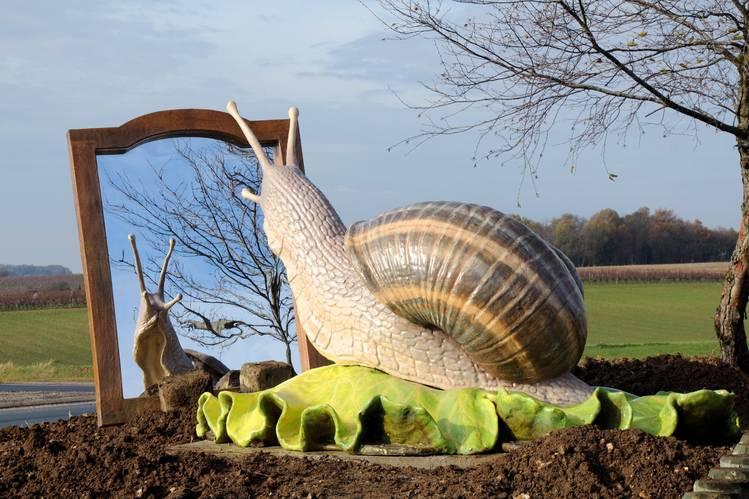 snail-khurki.net