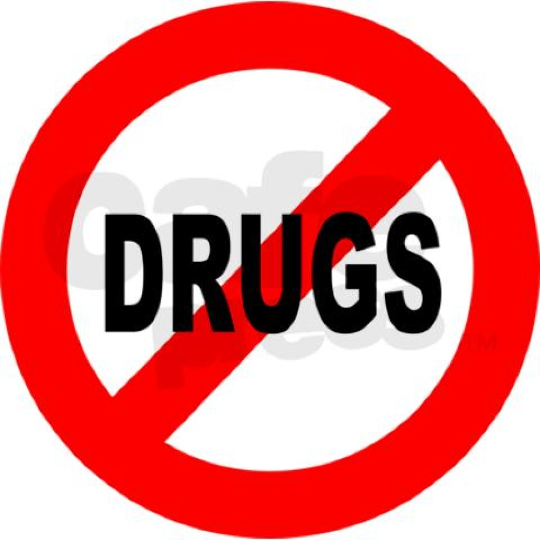 introduction of prohibited drugs Essays - largest database of quality sample essays and research papers on introduction of prohibited drugs.