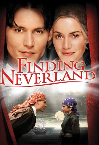 Finding Neverland-Khurki.net