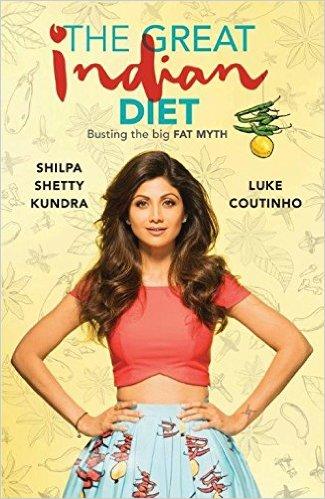 Shilpa-Shetty-Book