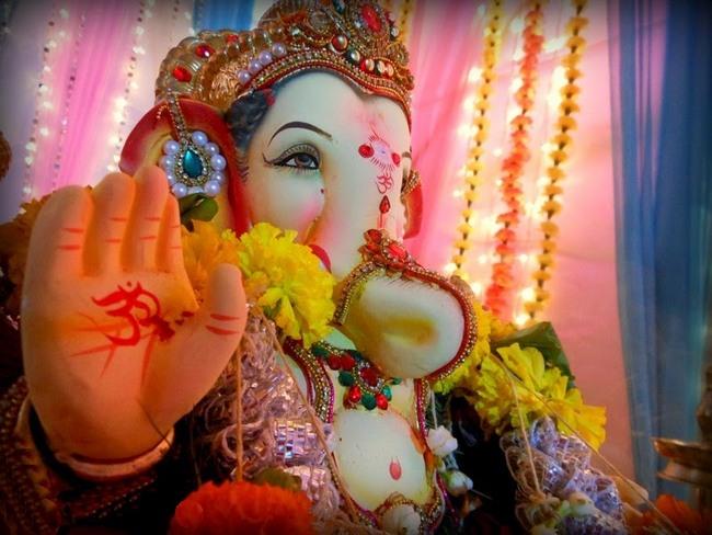 Ganesha4-khurki.net