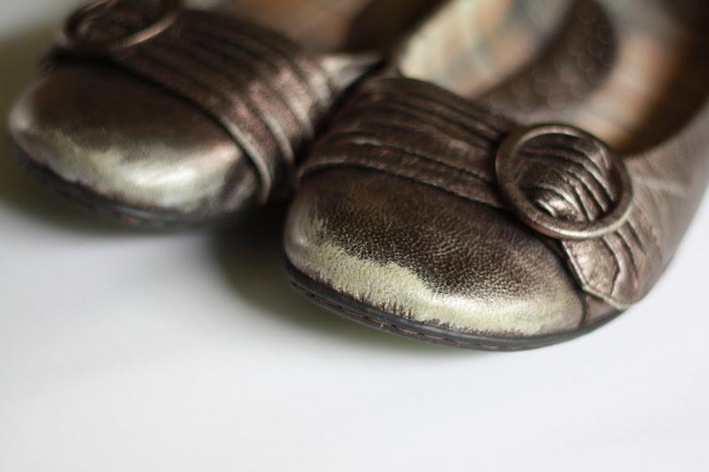 scuffed-shoes-khurki.net