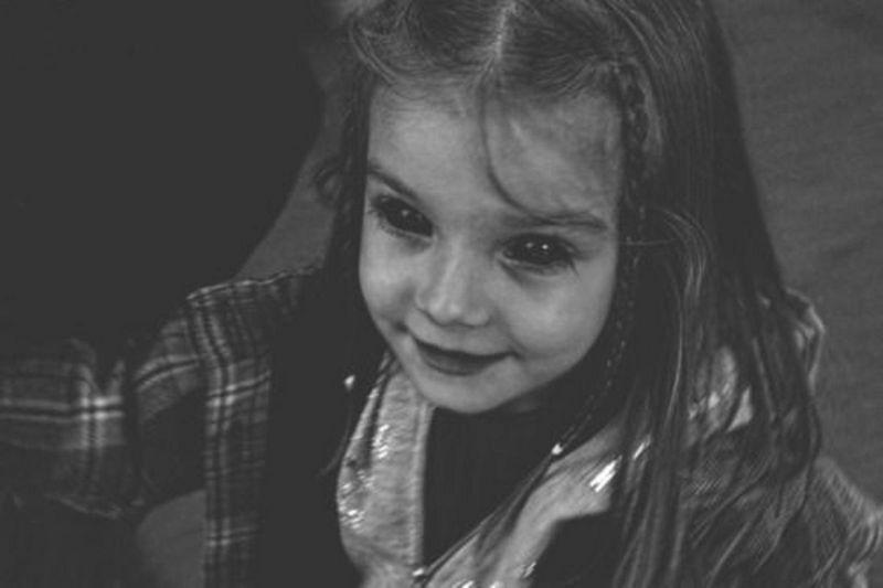 black-eyed-kids-khurki.net