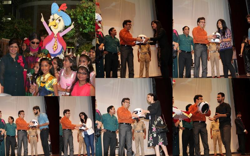 collage-khurki-gutthi-khurki.net