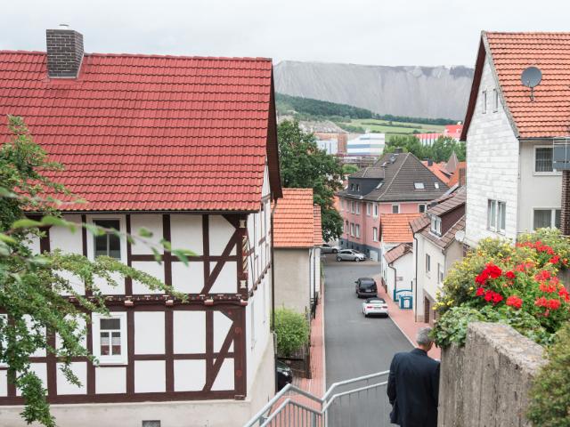 german-village-khurki.net