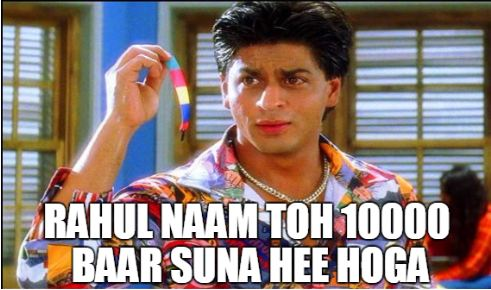 ShahrukhKhanFacts1-khurki.net