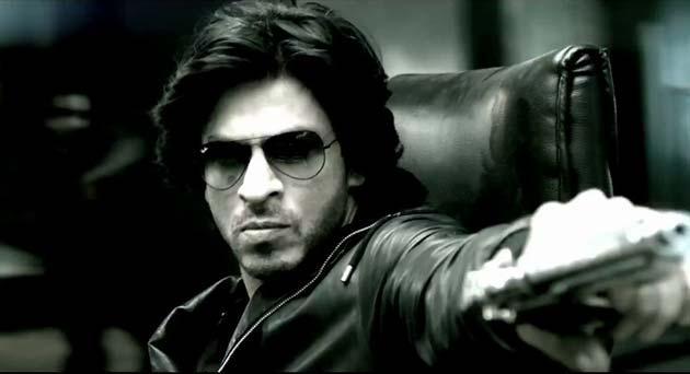 ShahrukhKhanFacts2-khurki.net