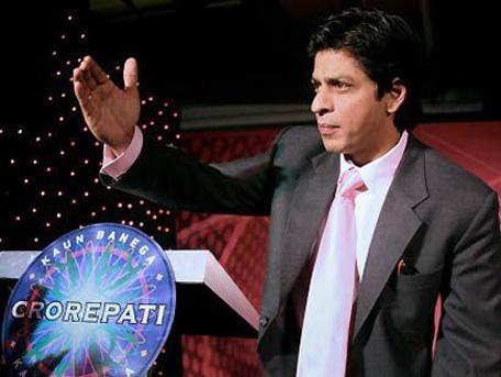 ShahrukhKhanFacts6-khurki.net