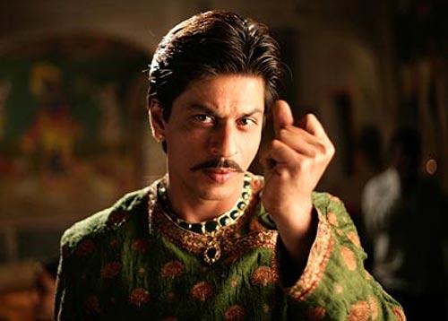 Shahrukhan4-Khurki.net