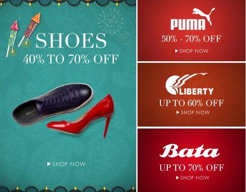 Shoes-Khurki.net.
