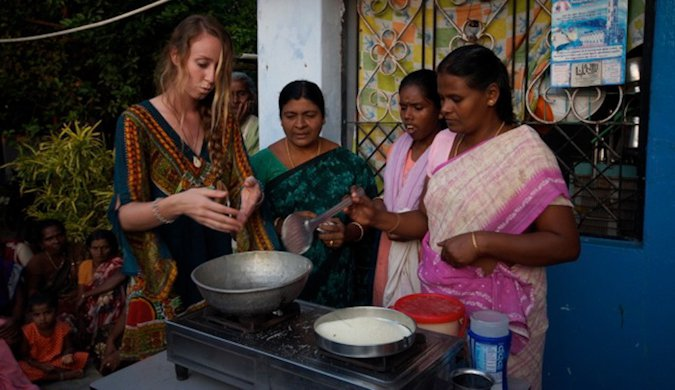 SolotravellerIndia6-khurki.net