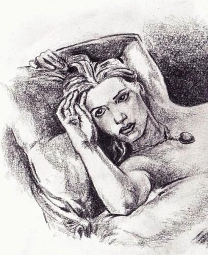Nude Kate winslet-Khurki.net