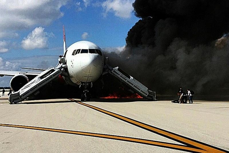 florida-fire-plane-khurki.net