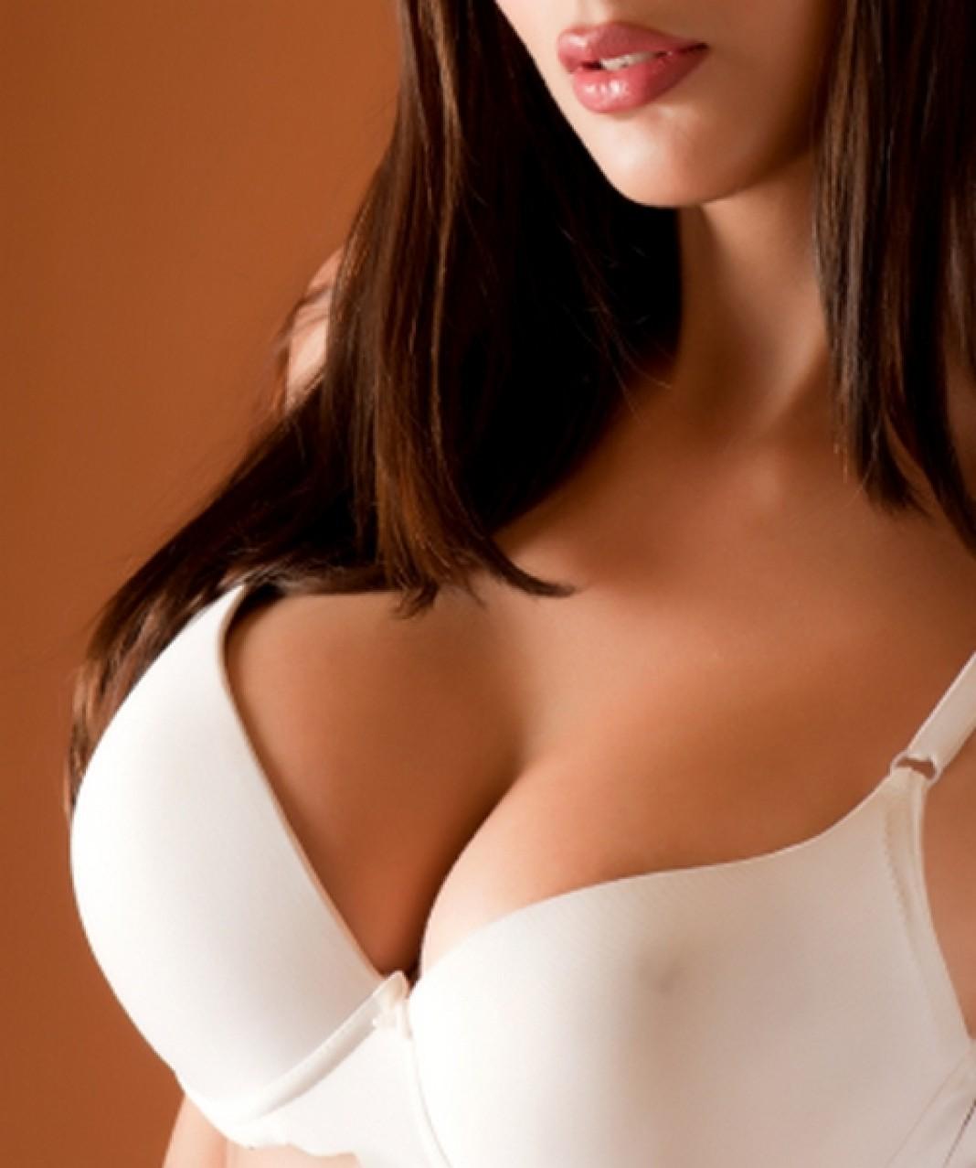 Самые большие груди казахстана 5 фотография