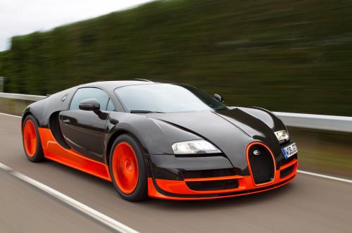 bugatti-veyron-super-sport-Khurki.net