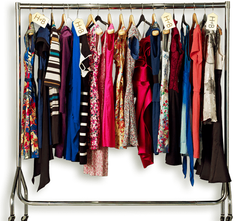 clothes_khurki.net