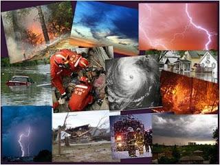 disaster-khurki.net