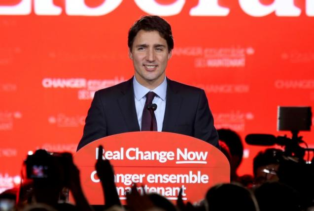 Justin Trudeau-khurki.net