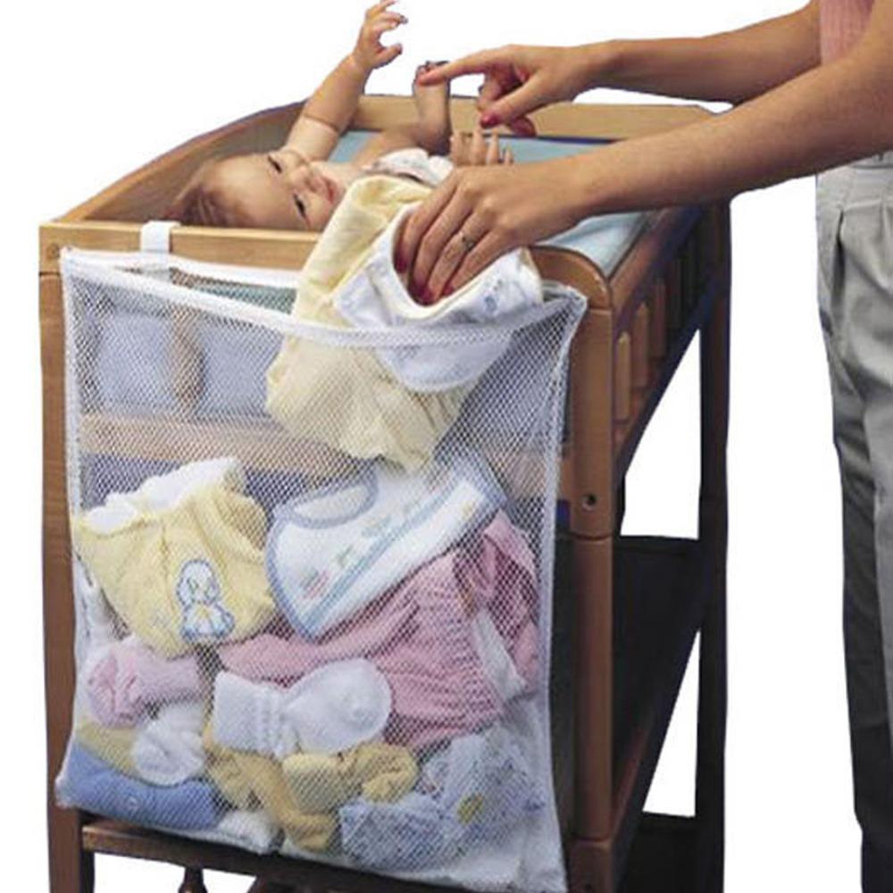 laundry bag-khurki.net