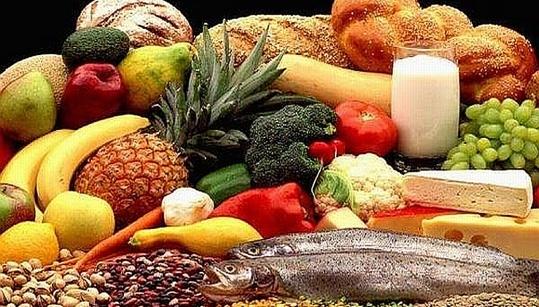 food_khurki.net