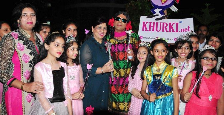 gutthisavita-khurki.net