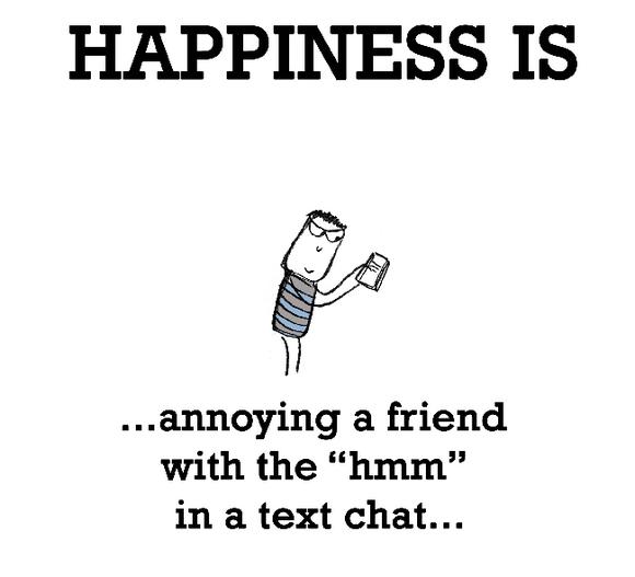 happy-quotes-1129