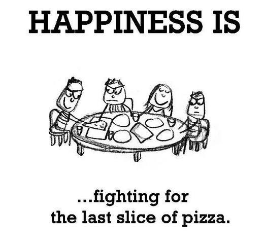 happy-quotes-489