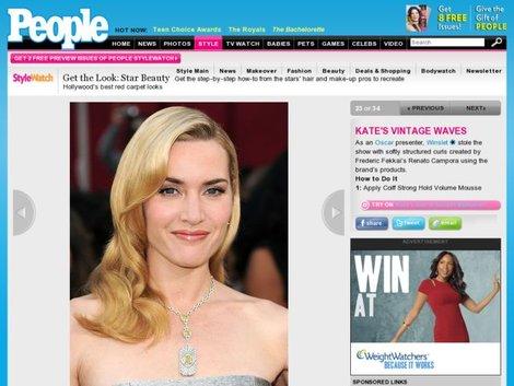 kate-winslet-Poeple's Magazine-Khurki.net