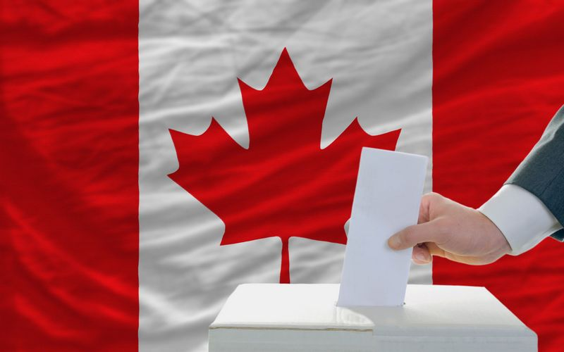 canadian-elections-khurki.net