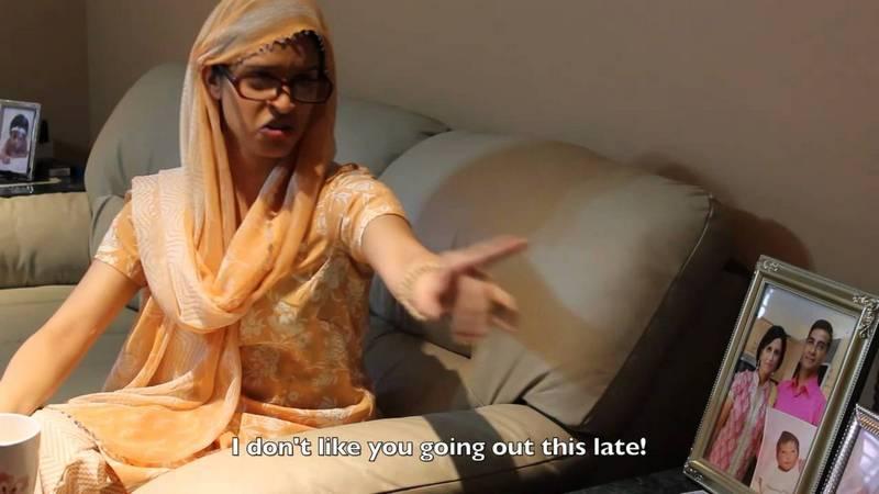 indian-mom-khurki.net