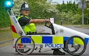police_khurki.net