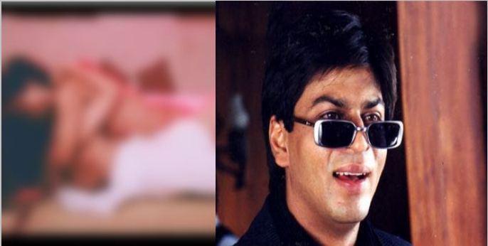 shahrukh khan worst films