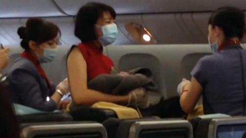 birth on plane-taiwanese-khurki.net