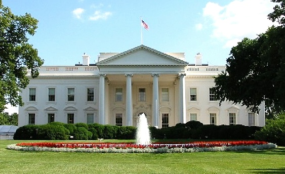 white house-khurki.net