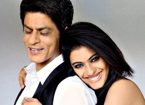 1-true love-khurki.netsharukh-khan-and-kajol