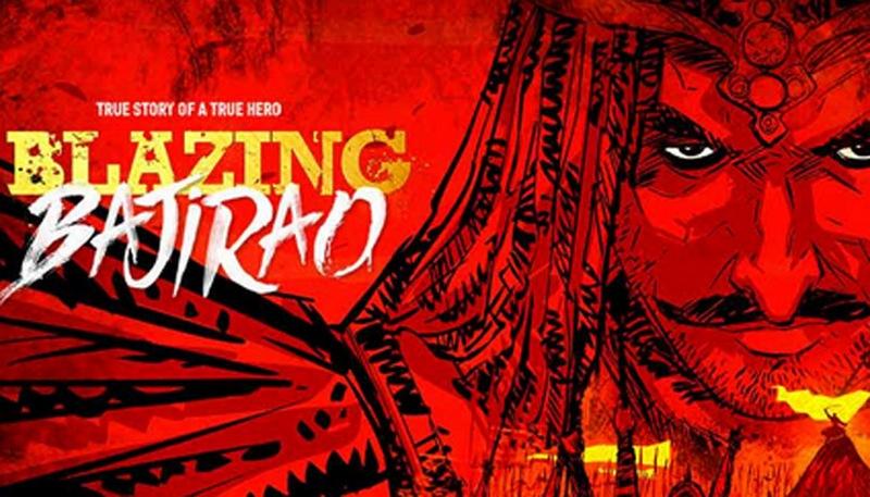 blazing-bajiaro-khurki.net
