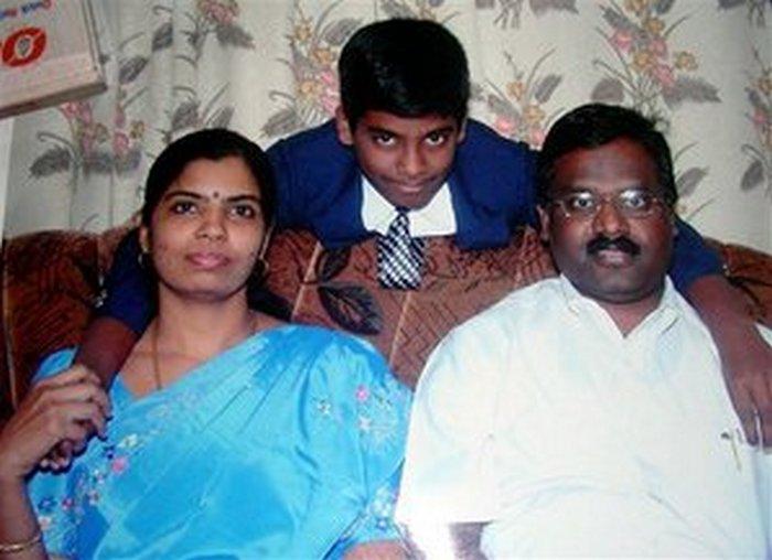 tamil-boy-caesarian-khurki.net