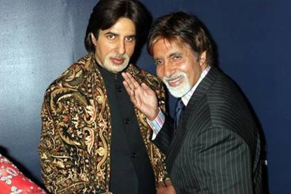 Amitabh-Bachchan-Khurki.net