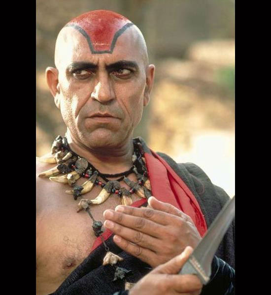 amrish puri death videos