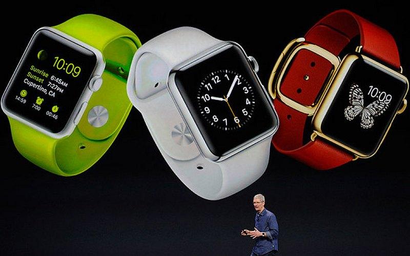 watch-apple-india-khurki.net