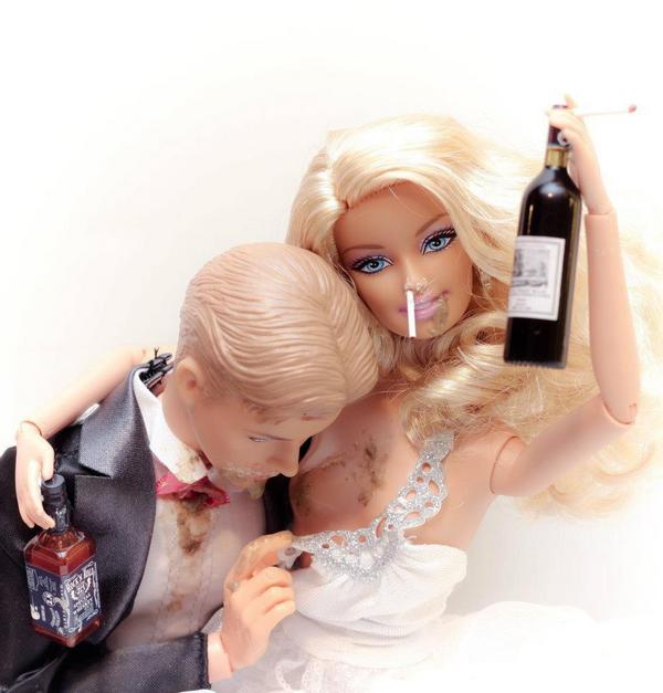 barbie 2 khurkinet barbie doll