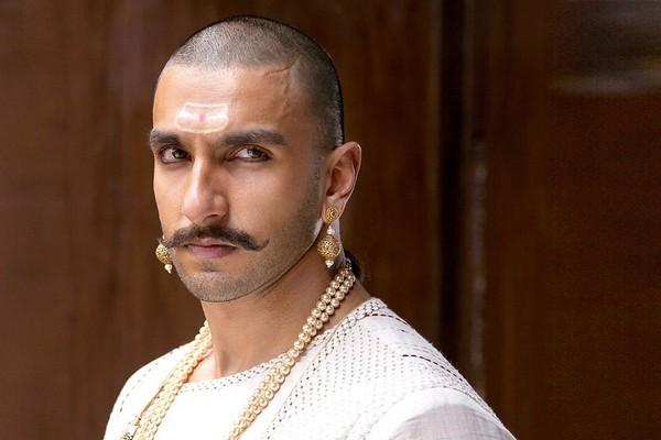 Bajirao-Mastani-Ranveer-Singh-Bald-Khurki.net